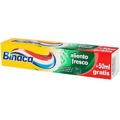 marv61117-dentifrico-binaca-75ml-50