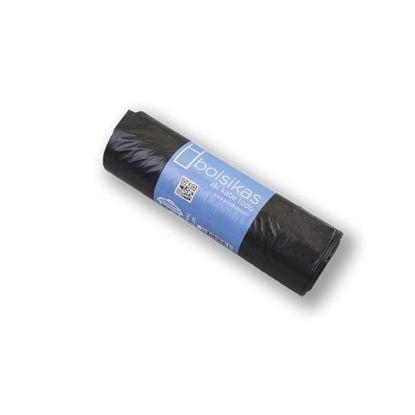 dicabba006-bolsa-basura-negra-1400-