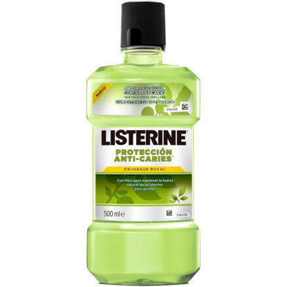 marv88461-enjuague-listerine-500ml-