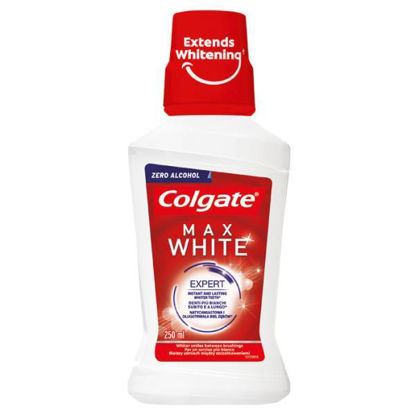 marv110086-enjuague-colgate-250ml-m