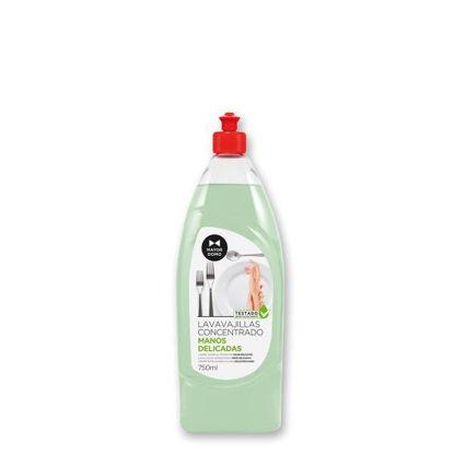 agra6239-lavavajillas-ultra-concent