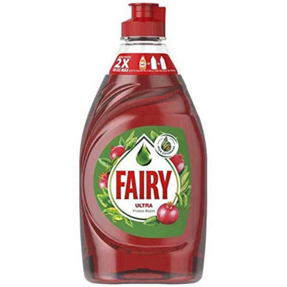 marv111680-lavavajillas-fairy-350ml