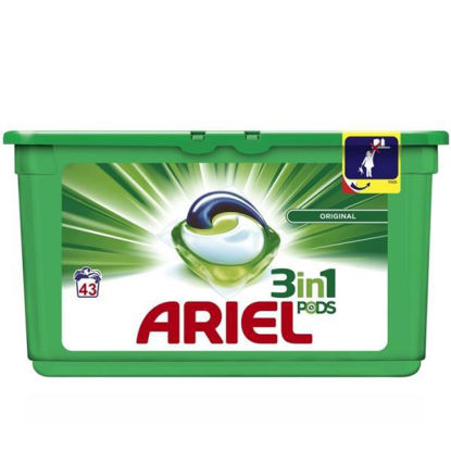 marv115101-detergente-ariel-excel-t