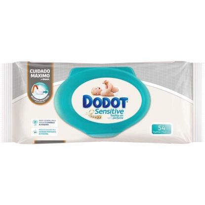 marv118300-toallitas-dodot-sensitiv