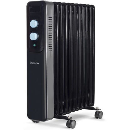 univuroil20001119-radiador-de-aceit