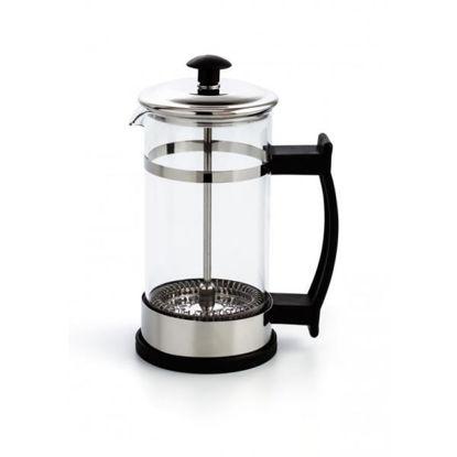 arcd7315014-cafetera-embolo-inox-se