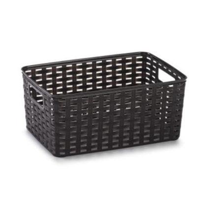 amah1222268-cesta-rattan-10l-nº3-32