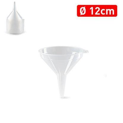 amah1145306-embudo-12cm-transparent