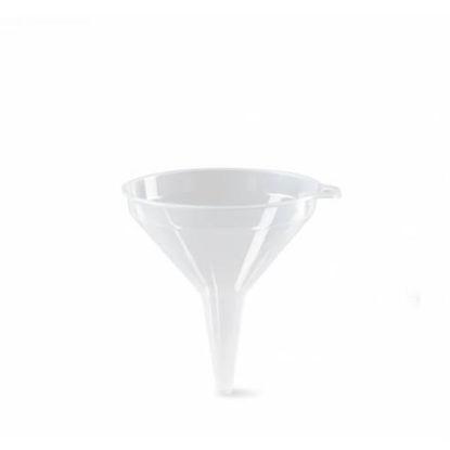 amah1145406-embudo-14cm-blanco