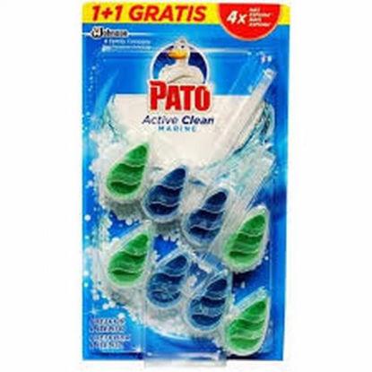 bema180315-desinfectante-w-c-pato-a