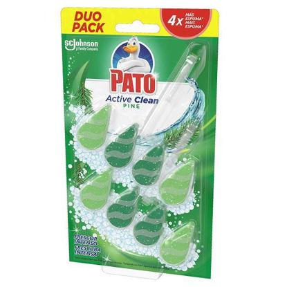 bema180316-desinfectante-w-c-pato-a