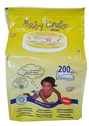 bema52500335-toallitas-baby-lindo-2
