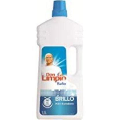 marv79010-limpiador-don-limpio-bano