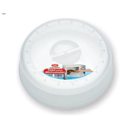 amah11215-tapa-microondas-pequena