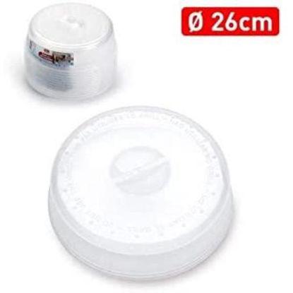 amah11206-tapa-microondas-26cm
