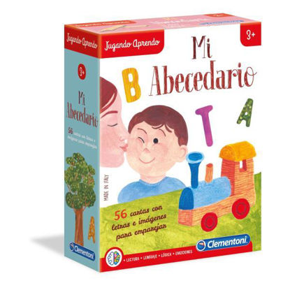 clem553150-aprendo-el-alfabeto-3-an
