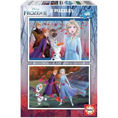 educ18110-puzzles-2x48cm-frozen-2