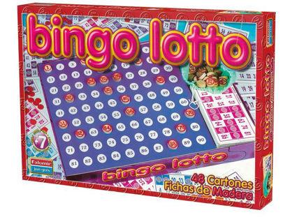 falo11519-bingo-lotto-11519