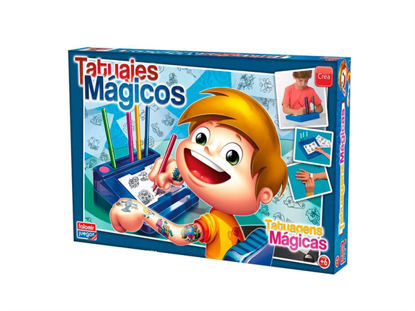 falo11531-tatuajes-magicos-nino-115