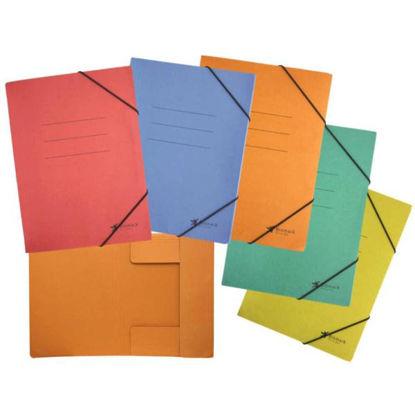 poes316000-carpeta-carton-gomas-y-s