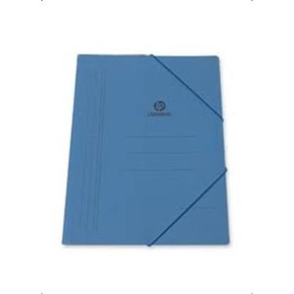 esla463330-carpeta-gomas-carton-c-s