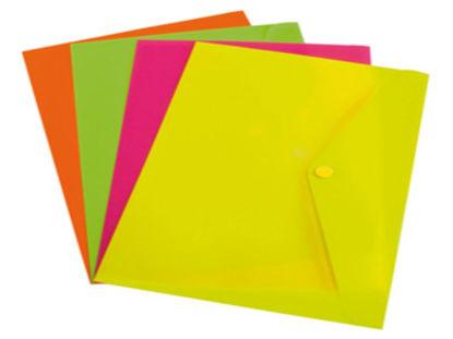 graf4871656-sobre-plastico-fluoresc