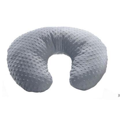 dora9434g-almohada-lactancia-gris