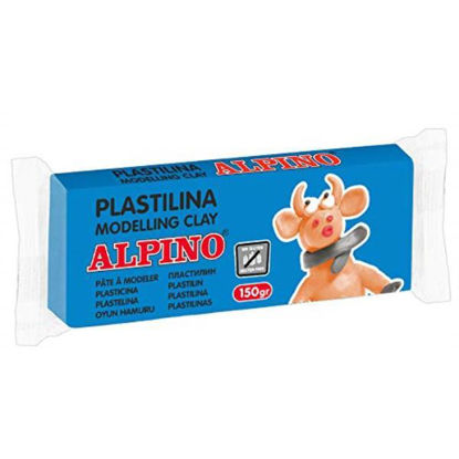masadp00007301-plastilina-150gr-azu