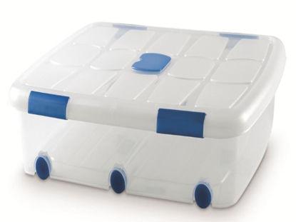 amah11249-caja-bajocama-56l-80x60x1