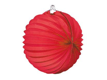 inve61207-farolillo-esferico-rojo-2