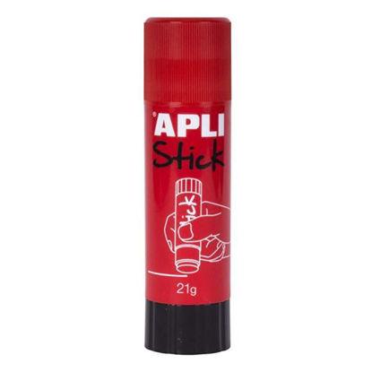 apli12146-pegamento-barra-21gr-apli
