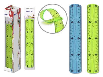 poes324738-regla-20cm-pvc-flexible-