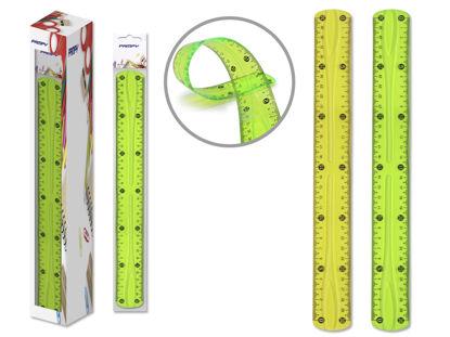 poes324739-regla-30cm-pvc-flexible-