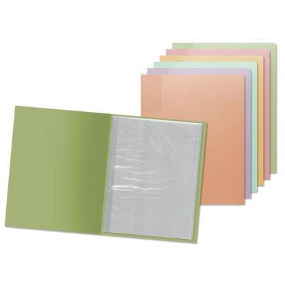 poes326627-carpeta-pastel-20-fundas