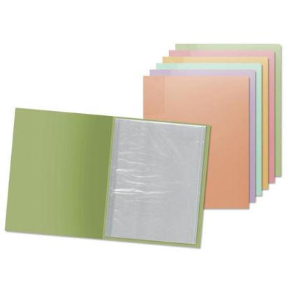 poes326626-carpeta-pastel-40-fundas
