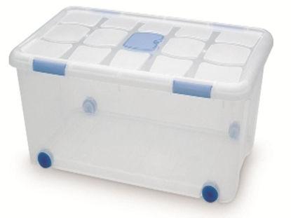 amah11118-caja-ordenacion-nº7-1118