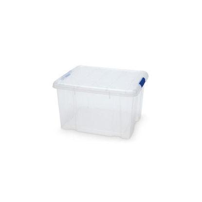 amah11117-caja-ordenacion-25l-nº2-4