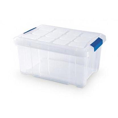 amah11339-caja-ordenacion-5l-nº10