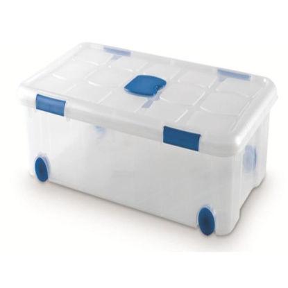 amah11166-caja-bajocama-30l-73x41x1