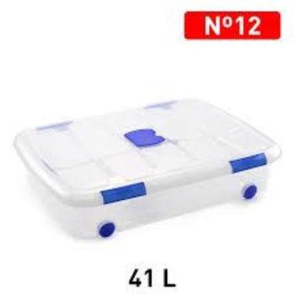 amah11250-caja-bajocama-41l-nº12