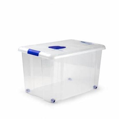 amah11121-caja-ordenacion-55l-nº4-5