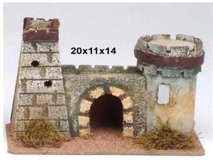 belec12126-castillo-corcho-20x11x14