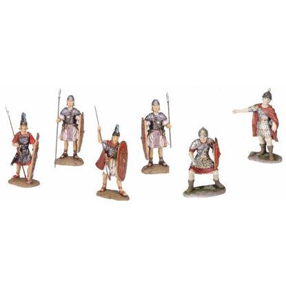 belep33043-soldado-romano-c-patina-