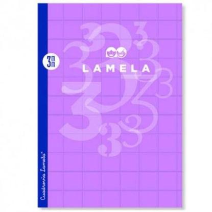 lame6a4p04-libreta-lamela-a4-4mm-50