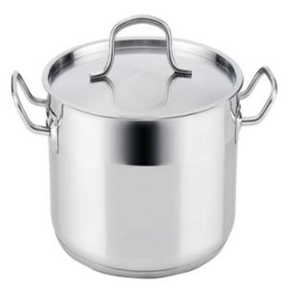 arcd7084024-cacerola-cook-inox-basi