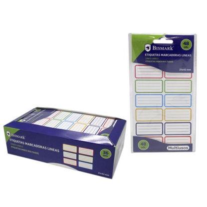 poes325716-etiquetas-marcadoras-lin