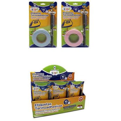 poes323461-etiquetas-termoadhesivas