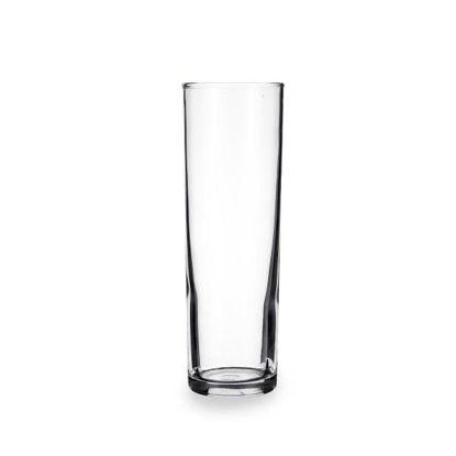 arcd1006514-vaso-tubo-33cl-alto-24u