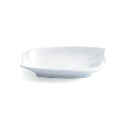 arcd7406023-plato-tapa-15-5cm-monta