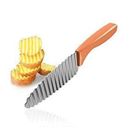 meta252795000-cuchillo-decorador-on